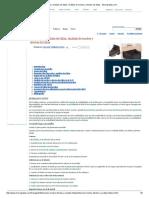 Detección y Análisis de Fallas. Análisis de Modos y Efectos de Fallas - Monografias