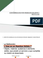 TRABAJO DE CONTAMINACION - ABARCA ARANA RENATO.pptx