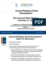 Jackson Pettigrew Presentation 1221