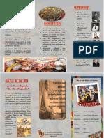 El-indigenismo.pdf