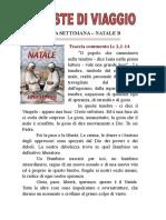 provviste_natale_b.doc