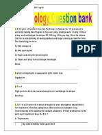 neurology  question bank 2015.pdf