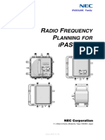 Vr a2 Ggs-000379-01e Radio Frq Plan