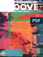 The encyclopedia of Groove (by Bobby Rock).pdf