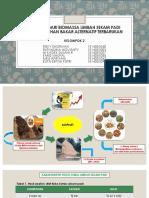 Tugas Pengelolaan Limbah Agroindustri_Kelompok 2_THP A