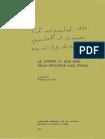 Cartas da Prisão  de Aldo Moro.pdf