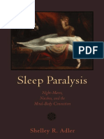 Sleep-Paralysis-Night-mares-Nocebos-and-the-Mind-Body-Connection.pdf