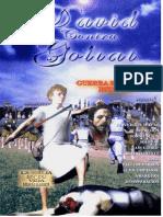 david_contra_goliat.pdf