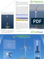 PrinciplePowerWindFloatBrochure.pdf