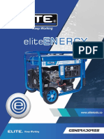 Portafolio eliteENERGY
