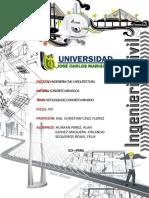 caratulacivil-120620125439-phpapp01