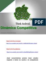 Sesión IX Estrategias y Tácticas de Precios.pdf