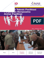 11-Pedoman-Teknis-Fasilitasi-Perjanjian-Kerjasama.pdf