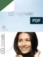 AgeLOC Transformation Francais