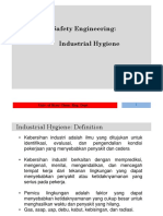 Industrial Hygiene (Translate)