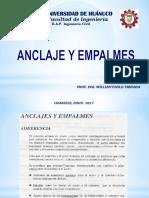 ANCLAJES Y EMPALMES.ppt