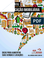 e-book-comunicacao-imobiliaria[1].pdf