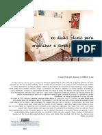 100dicas-ritadomingues.pdf