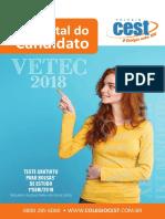 EDITAL_VETEC
