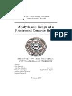 CE_73_Prestressed_Concrete_Course_Projec.pdf