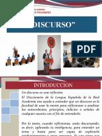 Grupo 7 Discurso