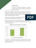 ANALISIS ESTUDIO DE MERCAJDO.docx