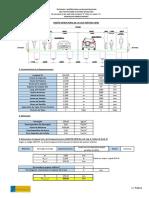 2017-11-30 Diseño Estructural de la Losa Estero Mogollon (L=100.00m) (Metodo LRFD)