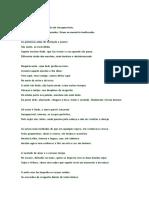 QUANDO TEMOS DEZESSEIS.docx