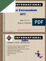 307671612-171330532-1er-Entrenamiento-Tecnico-Navitrans-s-A.pdf