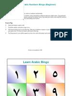 Arabic_Bingo_Numbers.pdf