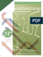 Descargas Gratuitas Matemáticas 11.pdf