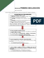 Audiencia PRIMERA DECLARACION.pdf