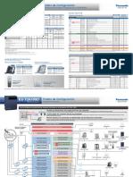 TDA100D (Especificaciones).pdf