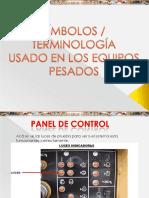 simbologia basica  de instruccion.pdf