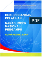 04. Buku Pegangan Pelatihan Narasumber.docx