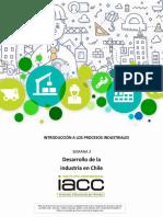 ProcesosIndustriales_S2_Contenido.pdf