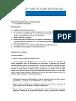 ProcesosIndustriales_S5_Tarea
