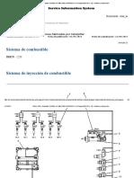 320d & 320d l Excavators Fal00001-Up (Machine) Powered by c6