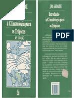 AYOADE, J. O. INTRODUÇÃO À CLIMATOLOGIA PARA OS TRÓPICOS.pdf