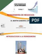 Renatto Tesis Maestria 2015