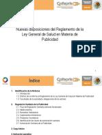 cofepris 2012.pdf