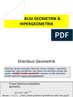P7-Geometrik-Hipergeometrik.pptx