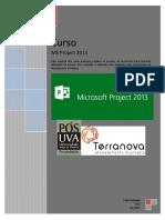 Apostila MS Project 2015-Rev7