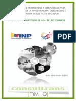 E.4_Plan_Estratgico_IDI_vdfc.pdf