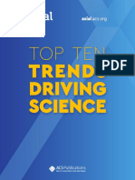 Trends driving science.pdf
