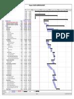 Cronograma PCN Constr Rev D.1