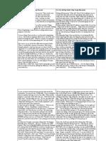 3A-The road to negotiating seccess.pdf
