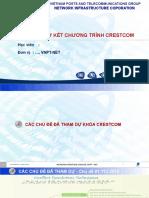 Crestcom_template.pptx