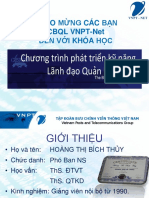 chandungteamleader.pdf