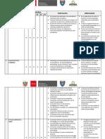 Informe Yashin